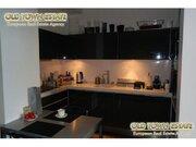 365 000 €, Продажа квартиры, Купить квартиру Рига, Латвия по недорогой цене, ID объекта - 313149950 - Фото 5