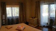 395 000 €, Продажа квартиры, Купить квартиру Юрмала, Латвия по недорогой цене, ID объекта - 313137216 - Фото 4