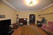 3 комнатная в кирпичном доме ул.Интернациональная дом 17а - Фото 2