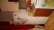 Двухкомнатная квартира в Кунцево ул. Партизанская 22 - Фото 5