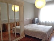 Продажа квартир ул. Лавочкина