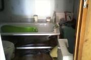 Продажа дома, Евсино, Искитимский район, Ул. Гагарина - Фото 1