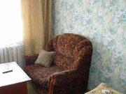 Хорошая квартира от хозяйки - Фото 2