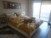 64 000 €, Продажа квартиры, Аланья, Анталья, Купить квартиру Аланья, Турция по недорогой цене, ID объекта - 313780827 - Фото 16