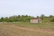 Первая линия Чудского озера - Фото 3