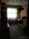 Трехкомнатная квартира 62 кв. м. пос. Ревякино - Фото 4
