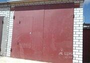 Продажа гаражей в Нижегородской области