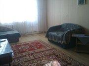 Сдам посуточно хорошую 1-комн. кв-ру, в центре Белгорода - Фото 2