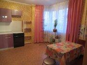 Большая уютная квартира на длительный срок - Фото 4