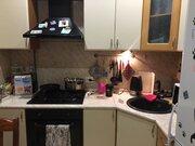 Сдам однокомнатную квартиру, Аренда квартир в Москве, ID объекта - 321868576 - Фото 2