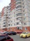 Продается 1-к Квартира ул. Парижской Коммуны