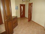 Улица Бехтеева 4; 1-комнатная квартира стоимостью 15000 в месяц . - Фото 4