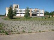 Участок 30 сот. д.Елгозино, Клинский р-он. - Фото 4