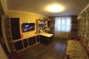 Продаю 2 комнатную квартиру в Кутузово, ул. Циолковского - Фото 5