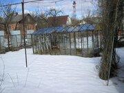 Зимняя дача в Бронницах - Фото 3