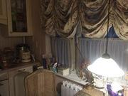 2-х комнатная квартира Токмаков переулок - Фото 1