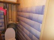 2-комнатная квартира в Ожерелье - Фото 4