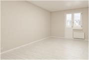 4 462 000 Руб., Однокомнатная квартира в Новых Ватутинках, 41,7 кв.м, Купить квартиру в новостройке от застройщика в Москве, ID объекта - 317184903 - Фото 2