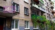 Продам хорошую двух комнатную квартиру в старых Химках - Фото 2