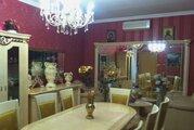 Сдается в аренду дом г.Севастополь, ул. Муромская