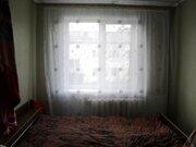 Продам 2-к квартиру, Нововосточный, улица Мира 9 - Фото 4