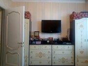 Продается 3 комнатная квартира г. Железнодорожный ул. Лесопарковая 12 - Фото 4
