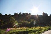 Продам участок в центре города, Земельные участки в Нижнем Новгороде, ID объекта - 201125769 - Фото 2