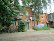 Продам 2-комн. квартиру сталинку в Горроще - Фото 1