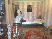 Продается однокомнатная квартира в Ялте по улице Дзержинского.