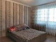 Квартира в г.Мелеуз - Фото 3