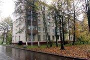 Квартира в зеленом районе с развитой инфраструктурой - Фото 3
