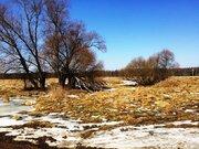 Продам участок 7,42 соток на северо-западе Московской области - Фото 4