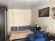 Не дорого одна комнатная квартира в центре - Фото 2