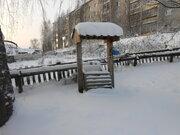 Домны каликовой102 - Фото 2