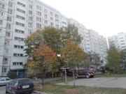2-комн. квартира Спирина 11 - Фото 4