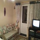 Продается однокомнатная квартира в г. Пущино - Фото 5