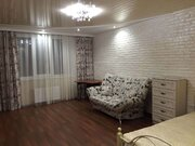 Сдается отличная 1к квартира на Москольце - Фото 4