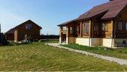 Продам дом с участком на берегу Балтийского моря - Фото 2