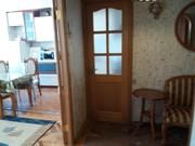 Продается 3-комнатная квартира Зеленоград, Центральный пр-т, к. 407 - Фото 5