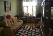 Продажа двухкомнатной квартиры на Беговой - Фото 3