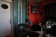 4 квартира 4-Вятский переулок дом 18 корп 2 111кв метров - Фото 3