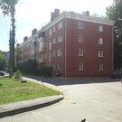 3 комнатная квартира Домодедово, ул. Каширское ш.95