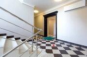 Продается 3-х комнатная квартира Салтыковка - Фото 5