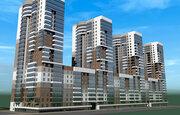 Продажа 1-комнатной квартиры, 43.13 м2, г Киров, Калинина, д. 405, к. . - Фото 2