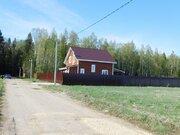 Дом дача Московская область Наро-Фоминск 12 соток Киевское шоссе - Фото 2