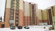 Трехкомнатная квартира в новом доме в Юбилейном - Фото 2