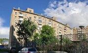 Сдается 3-х комн квартира с евроремонтом, Аренда квартир в Москве, ID объекта - 319856732 - Фото 15