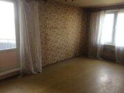 Продаю квартиру в Ногинске - Фото 1