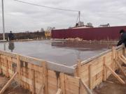 Участок 10 сот. с фундаментом, ярославское шоссе - Фото 3