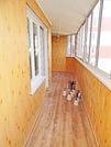 1-комнатная квартира с ремонтом, п. Большевик, ул. Ленина, 114 - Фото 5